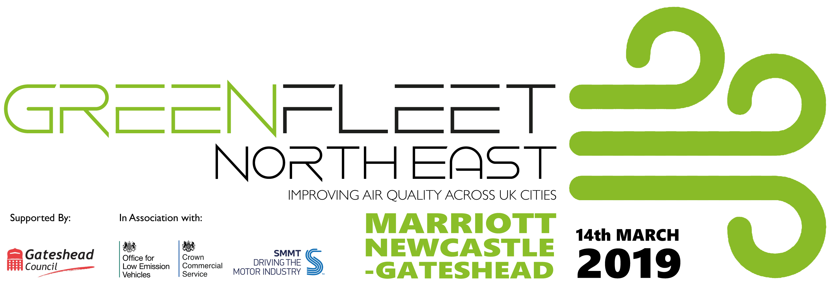 GreenFleet North East