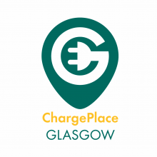ChargePlace Glasgow